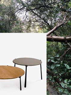 cilindret outdoor lighting for platek / art direction altherr +