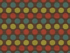 Kravet Contract IKAT DOT FIESTA 32900.619