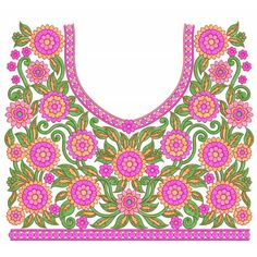 Beautiful Neckline Machine Embroidery Design Collection available for Men and Women as well. Our collection is consist of best neckline design from entire web. Neckline Designs, Blouse Designs, Hand Embroidery Designs, Welding Projects, Embroidery Dress, Star Wars Art, Shabby Chic Decor, Kids Outfits, Spring Outfits