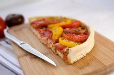 recette-tarte-tomate-sans-gluten