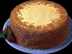 Фотография Russian Recipes, Camembert Cheese, Cake Recipes, Cheesecake, Food And Drink, Pudding, Pie, Cookies, Desserts