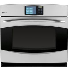 """PT920SRSS 