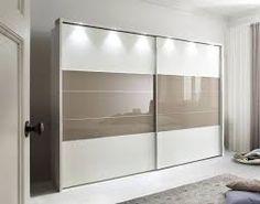 Image result for bedroom closet design sliding