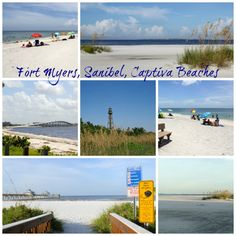 #vacation, #Florida.  Start planning your Southwest Florida vacation today with the help of Must Do Visitor Guides by visiting MustDo.com!  Photos by Nita Ettinger.