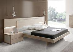 Moderne Bett Designs   Mehr Auf Unserer Website #Schlafzimmer