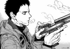 Read Quince: Zombieman from the story 『One Punch Man Gallery』 by Rogue_Eucliffe (Nakahara_Chūya) with 85 reads. garou, one, Especial de mi segundo. One Punch Man Anime, One Punch Man 2, Manga Girl, Opm Manga, Zombie Man, Anime Eyes, Manga Comics, Aesthetic Anime, Art Reference
