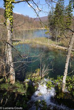 Plitvička Jezera: a joia da Croácia - Saiba tudo aqui!