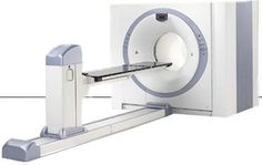 Un anticuerpo para mejorar la PET cerebral en el diagnóstico de la enfermedad de Alzheimer