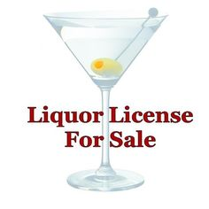 Merrillville  3 Way liquor license for Sale! It includes  #Beer  #Wine  #Liquor   It's currently in escrow. Not attached to a building. #Brokers do you have clients in mind? Register them with us!  Call or message us for more info! 219.808.1520 | saso@realest.com  #Realest