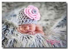 I need to find the pattern for this hat. So cute!