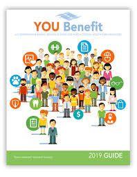 Employee Benefits Google Search Employee Benefit Group Health Insurance Benefit
