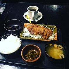 Reposting @futoshijapanese: lunch #food #foodporn #yum #instafood #TagsForLikes #yummy #amazing #instagood #photooftheday #sweet #dinner #lunch #breakfast #fresh #tasty #food #delish #delicious #eating #foodpic #foodpics #eat #hungry #foodgasm #hot #foods