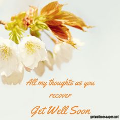 Express your get well soon wishes with a touching picture from our definitive selection of free to use get well images and quotes Get Well Messages, Get Well Wishes, Get Well Cards, Get Well Soon Funny, Get Well Soon Quotes, Feel Better Quotes, Good Morning Wishes Friends, Sympathy Messages, Well Images