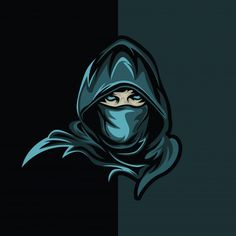 Illustration about Elite Thief Logo E-Sport Gaming Apparel logo mechandise logo jersey logo gaming logo and any Illustration of logoinspiration ninja logo - 142368426 Team Logo Design, Logo Desing, Mascot Design, E Sports, Logo Inspiration, Logo Esport, Gaming Logo, Logo Foto, Ninja Logo