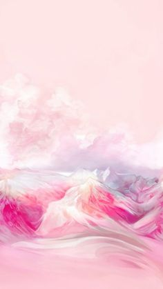 35 ideas wallpaper iphone pink wallpapers abstract for 2019 Wallpaper Pastel, Abstract Iphone Wallpaper, Screen Wallpaper, Cool Wallpaper, Wallpaper Backgrounds, Wallpaper Quotes, Trendy Wallpaper, Phone Backgrounds, Belle Photo
