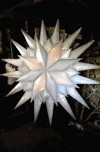 105 Best Philippine Lanterns On Parade Images In 2014 Christmas