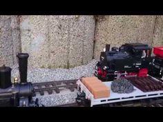 FKGB bergstrasse - YouTube