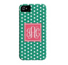 iPhone 5 Case Custom iPhone 5c Case Personalized with by Froolu, $19.99