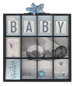 babies photography, scrapbook layouts, gift ideas, baby gifts, babi scrapbook