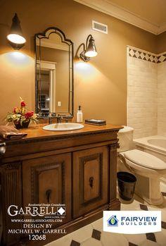Superb Amicalola Cottage House Plan 12068 Dining Room New House Inspirational Interior Design Netriciaus