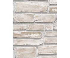 6621-25 Decora Natur 3 Modern Wallpaper