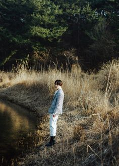 SUHO 수호 The mini album ['자화상 (Self-Portrait)'] ? (KST)You can find Suho and more o. Kyungsoo, Chanyeol, Chen, Exo Smtown, Kai, Exo Album, Exo Official, Exo Lockscreen, Shared Folder