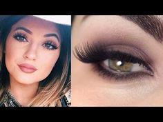 Tutorial - makeup inspirada em Kylie Jenner » Pausa para Feminices