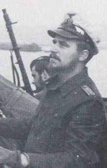 Dietrich Borchert-(U-24,U-566)