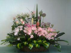 Floreria carmel .com 36167683