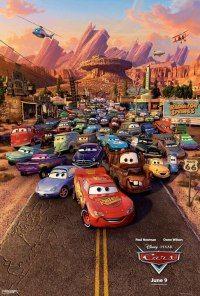 131 Cars (2006)