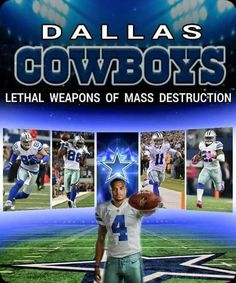 8 Best BOYZ as in DALLAS COWBOYS images  532612524