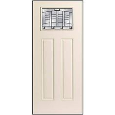 Beautiful Lowes Entry Doors Fiberglass