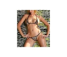Terry Pau Leopar Baskılı Transparan Bikini Takım T http://www.bizde.com/terry-pau-leopar-baskili-transparan-bikini-takim-t-widq2749138