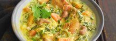 Curry De Poulet - Envie De Bien Manger