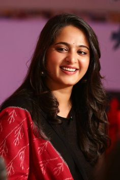 #actress anushka shetty....:)