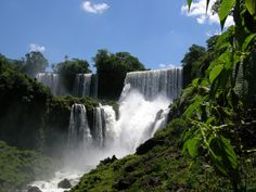 World Famous Matsirga <b>Waterfalls</b>' Breathtaking Views Amid Beautiful ...