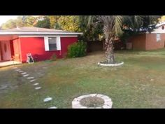 Rent To Own Homes in Panama City FL (850) 290-2372 | Bad Credit OK! - http://jacksonvilleflrealestate.co/jax/rent-to-own-homes-in-panama-city-fl-850-290-2372-bad-credit-ok/