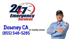 Emergency Plumber Downey - Downey Plumbers | Plumbers In Downey CA | Plumbers In Downey CA Emergency Plumber Downey - Emergency Plumber Downey. Give u... - Money Made Daily Online - Google+