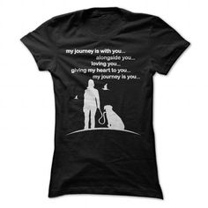 my journey is you - shirt design shirts hoodie Buy T Shirts Online, Sweatshirt Makeover, Shirt Refashion, Country Shirts, Cool T Shirts, Tee Shirts, Summer Shirts, T Shirts With Sayings, T Shirts