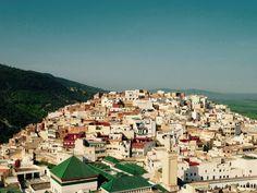 10 Highlights auf deiner Marokko Rundreise am Wegesrand
