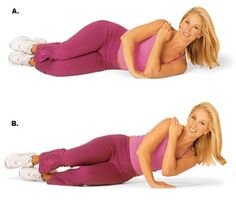 Summer Arm Shape-Up http://www.prevention.com/fitness/strength-training/summer-arm-shape