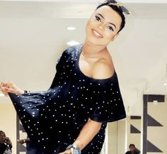 http://ift.tt/2zssuKh http://ift.tt/2zssudf  Bobrisky  Last night Nigerian male barbie Bobrisky got arrested. The circumstances surrounding his arrest still remains unclear but sources say he was picked up by operatives of the Nigeria Police Force Criminal Investigation and Intelligence Department (FCIID); the highest investigating arm of the Nigeria Police. Bobrisky has spoken out for the first time since he was arrested in Lekki Lagos on November 7th 2017. Speaking to LIB exclusively…
