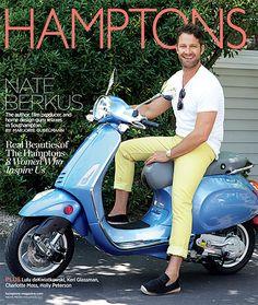 Cover_hamptons-mag-nate-berkus-August