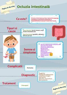 Nursing School Notes, Design Case, Human Anatomy, Dory, Human Body, Metabolism, Parenting, Education, Health