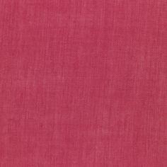 Luxury linen look pink voile with a lead weighted hem and also Fire Retardant