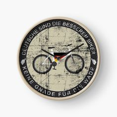 Spanish People, Biker, Designs, Iphone Case Covers, Calves, Clock, Good Things, Bags, Cyclists