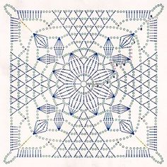 the pattern 💕✨ . . #art #crochet #crochetaddict #crochetlove #instacrochet #pattern #yarn #doily #design #morning #fashion #tutorial #diy #صباح_الخير #باترون #مفرش #كروشيه #craftastherapy_hands #drawing #sketch #flatlay #onthetable #dessert #food #Ramadan #arabic #tradition #illustration
