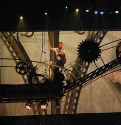 1000 Images About Jeff Wayne S War Of The World S On