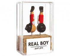 realboy_02_packaging