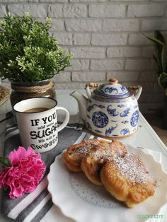 Inne - I LOVE LIFE Tahini, French Press, Coffee Maker, Kitchen Appliances, Coffee Maker Machine, Diy Kitchen Appliances, Coffee Percolator, Home Appliances, Coffee Making Machine